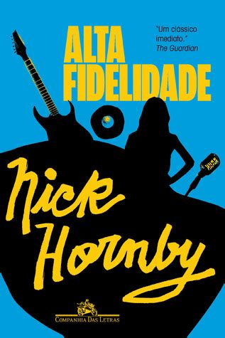 Nick Hornby Essay Writing Service A